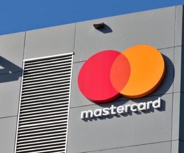 Mastercard Evades Enemies